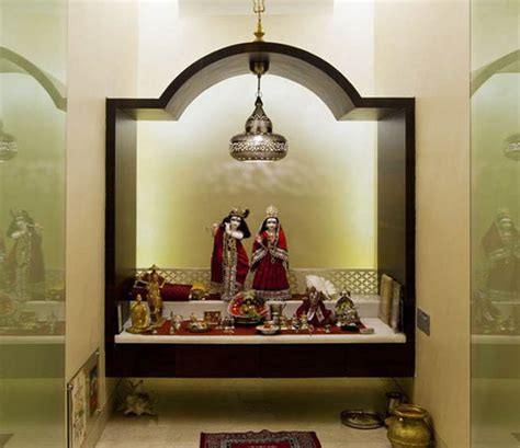 god room in house vastu rooms placement