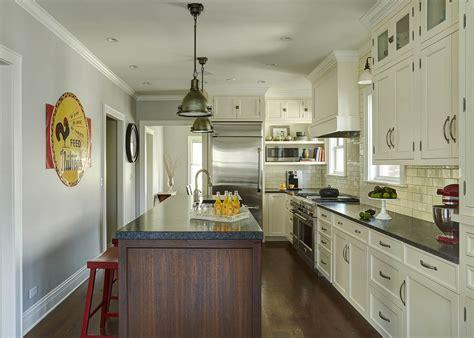 home design ltd products 100 home design ltd products bookshelves