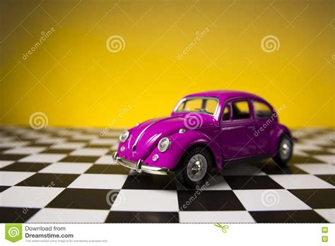 volkswagen thanksgiving pink volkswagen beetle editorial image cartoondealer com