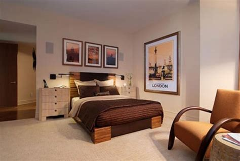 bedroom without windows decorating how to decorate a bedroom without windows 5 guides to