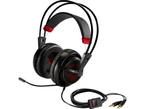 headphones headsets hp 174 official store