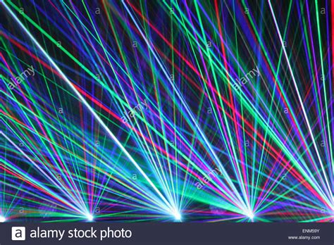 laser lights with laser lights in nightclub laser light clubbing