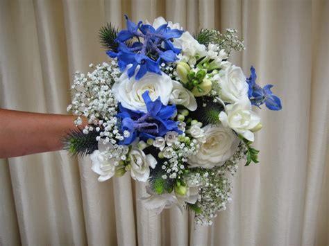fiori di co bouquet delphinium bouquet http refreshrose