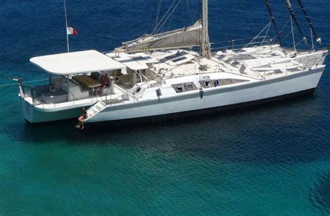 trimaran luxury yacht luxury trimaran yacht related keywords luxury trimaran