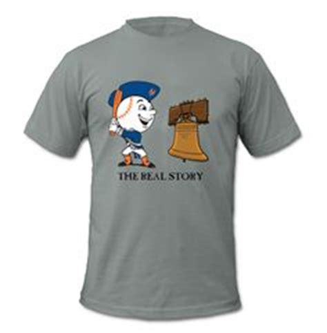 Mets T Shirt Giveaway - cool mets stuff on pinterest new york mets cy young and homemade shirts