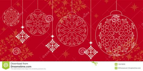 layout for christmas card christmas card design stock photos image 15978293