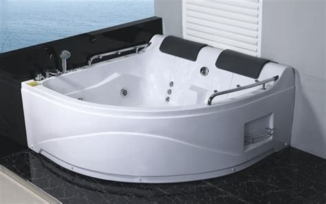 foto vasche idromassaggio vasca idromassaggio quot a007 quot