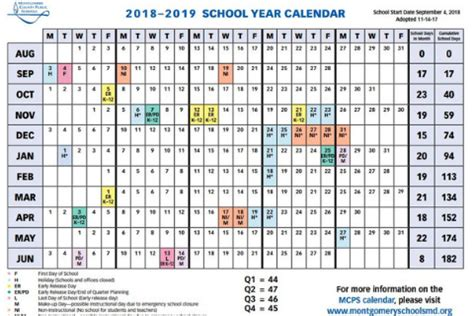 countys  school calendar    legislature quashes labor day mandate