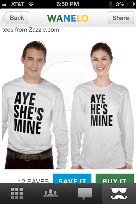 Matching For Boyfriend And Boyfriend And Matching Shirts Boyfriend And