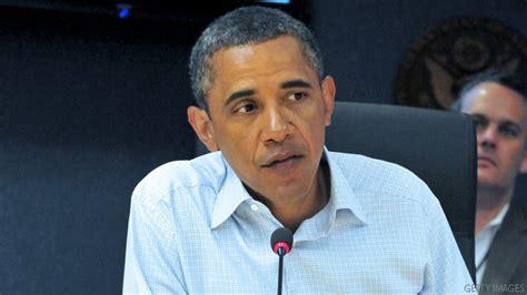 barack obama biography cnn obama to make irene statement sunday cnn political