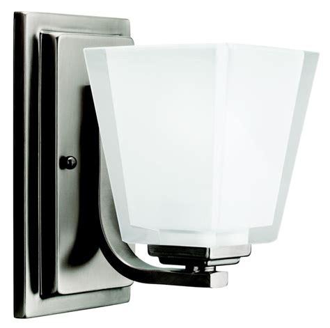 kichler lighting 78201 cfl bathroom mirror atg stores wall light fixtures for bathroom wonderful ceiling