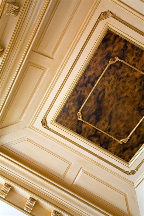 decorative ceilings 17 best images about beautiful painted tray ceilings on