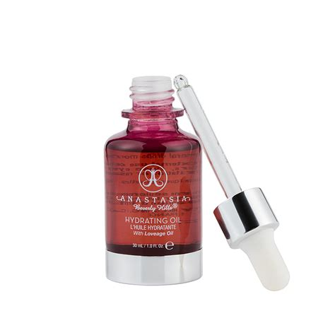Product Find Anatasia The Browserava 3 by Hydrating Beverly