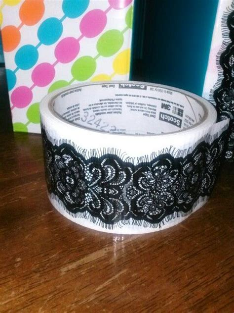 decorative duct tape decorative duct tape i m hooked products i love