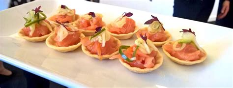 cool canapes luxury travel cool canapes castle views travel