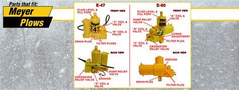 wiring diagram meyer e46 24 wiring diagram images