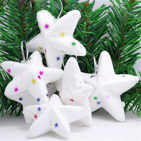 online buy wholesale styrofoam christmas ornaments from