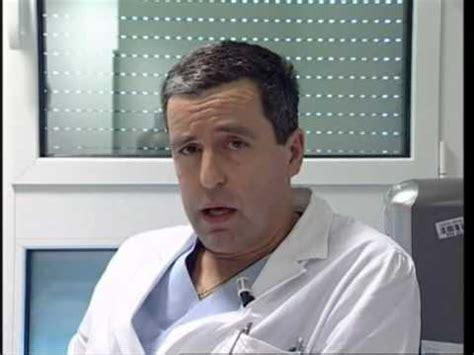 ecodoppler vasi epiaortici corsi di ecocolordoppler dei t s a tronchi sovra aortici