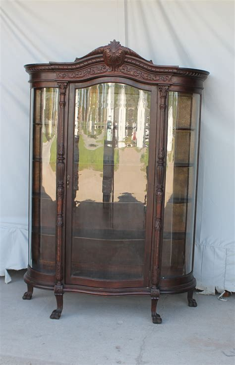 bargain s antiques 187 archive antique large oak