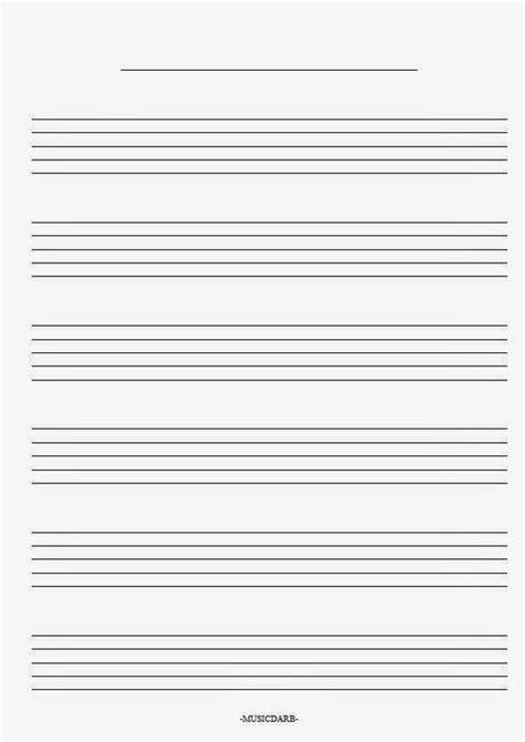 pagina de caligrafia en blanco apexwallpapers com pagina de caligrafia en blanco pinterest el cat 225 logo