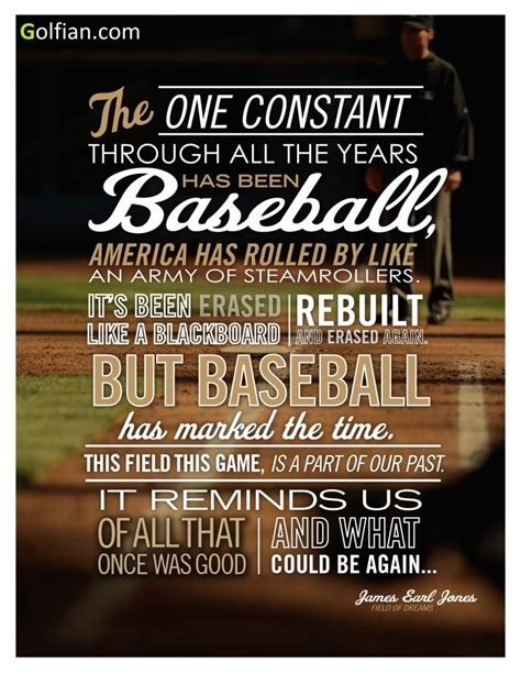 baseball quotes 75 baseball quotes images motivational