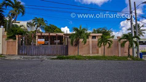 casas en venta en republica dominicana carros venta en oferta en republica dominicana autos post