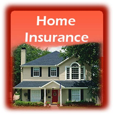 how to calculate home insurance