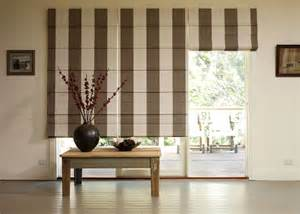 Ideas For Style Selections Blinds Design Blinds Best Interior Design In Dubai Baniyasfurniture Ae