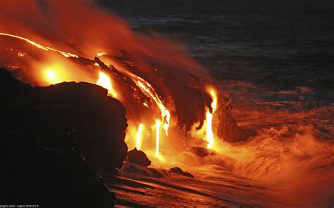 best quality lava l lava wallpapers hd lava wallpapers backgrounds fn ng
