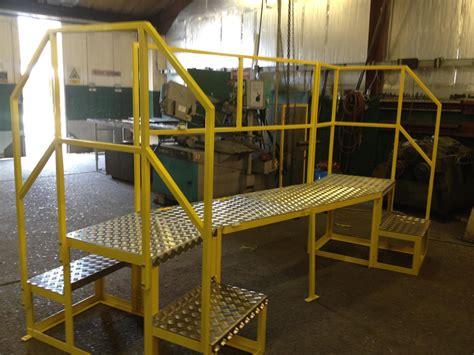 design engineer norwich norwich sheet metal co ltd norwich steel fabrications
