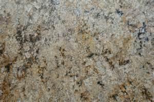 Popular granite colors 2015 home design ideas