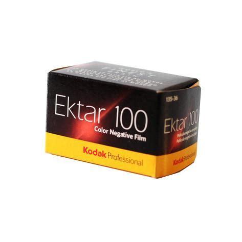 kodak professional ektar 100 color negative film 35mm kodak professional ektar 100 color negative film 35mm