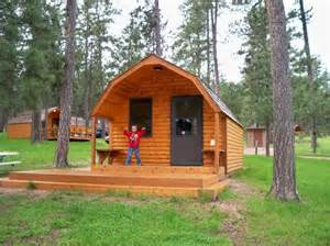 custer state park cabins 301 moved permanently