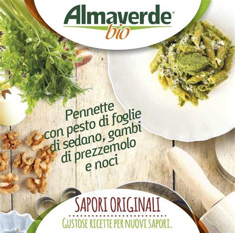 ricette con foglie di sedano pennette con pesto di foglie di sedano gambi di
