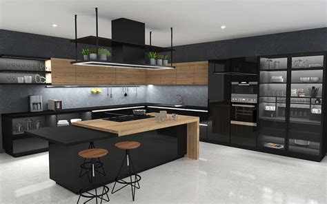 kitchen modular designs india kitchen interior design cost bangalore modular kitchen cost calculator modular kitchen designs