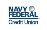 Navy Federal Gift Card Check Balance - visa gift cards online gift cards visa