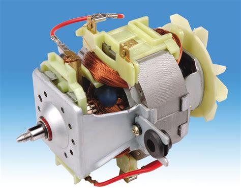 universal electric motor service china universal motor u7025fn1 china electric motor