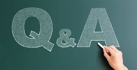 question and answer section the google quick answer box what why and how bka content