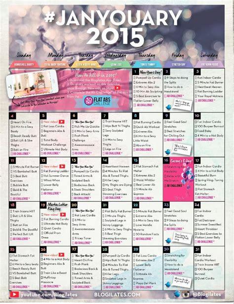 andrea kelly workout dvd 25 best ideas about best pilates dvd on pinterest