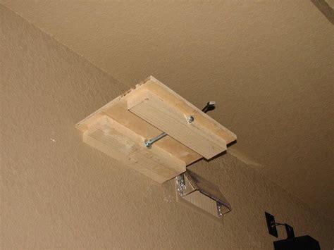 make floating shelves how to build floating shelves decor ideasdecor ideas