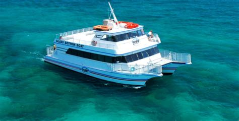 best glass bottom boat tour key west the best interactive key west map for planning your vacation