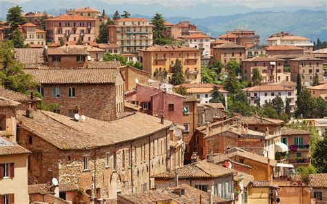in umbria 100 luxury hotels in umbria best places to stay in