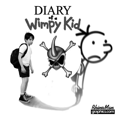 Diary Of A Wimpy Kid Coloring Pages Greg Diary Of A Wimpy Pages Greg Diary Wimpy