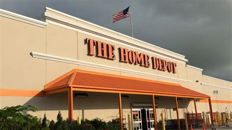 the home depot in key west fl whitepages