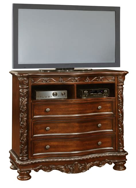 media chests bedroom furniture media chests bedroom furniture bedroom