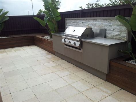 built in bbq ideas 25 best ideas about built in bbq on pinterest outdoor