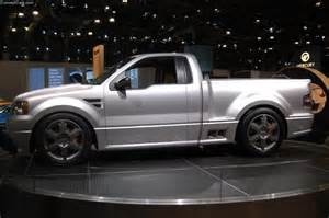 Ford Lightning 2015 2015 Ford Lightning Concept Html Autos Post
