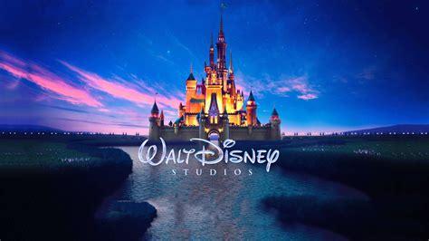 film animasi walt disney 2013 oculus announces walt disney studios vr collaboration