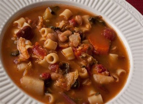 recipe chef lidia bastianich s minestrone 1000 images about lidia s recipes on pinterest