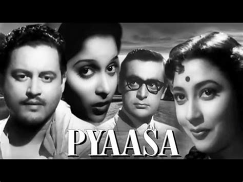old hot movies list bollywood bollywood movies new releases and upcoming movies list